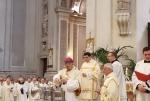 giovedi santo 2019 parrocchia santernesto (3)