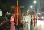 via crucis settimana santa 2019 (16)