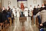 via crucis settimana santa 2019 (21)