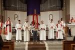via crucis settimana santa 2019 (24)