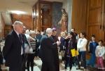visita_cappella-della-misericordia_vescovo_corrado-lorefice-1