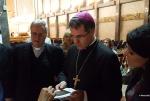 visita_cappella-della-misericordia_vescovo_corrado-lorefice-2