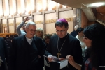 visita_cappella-della-misericordia_vescovo_corrado-lorefice-3