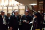 visita_cappella-della-misericordia_vescovo_corrado-lorefice-4