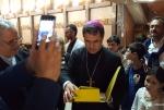 visita_cappella-della-misericordia_vescovo_corrado-lorefice-5