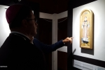 visita_cappella-della-misericordia_vescovo_corrado-lorefice-7