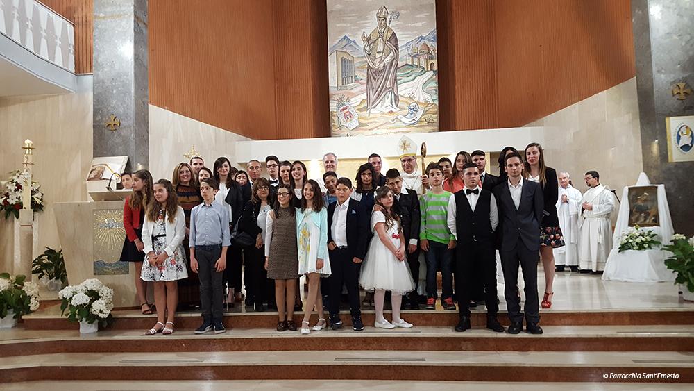 cresime_2016_arcivescovo_corrado lorefice (111)