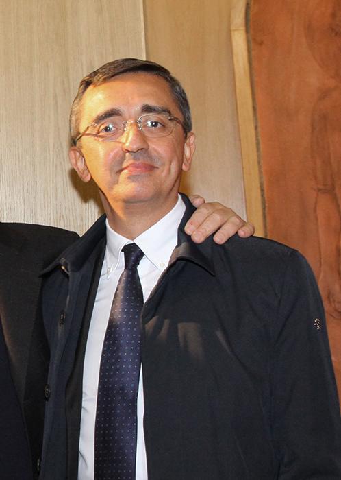 presidente_azionecattolica_giuseppedigesu