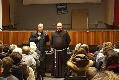 conferenza-padre-ibrahim-alsabagh-palermo_2